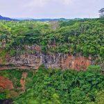 Highlights im Südwesten von Mauritius – Tagestour mit Chauffeur