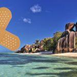 Gut versichert reisen – Welche Reiseversicherungen brauche ich?