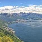 Wandern am Lago Maggiore: Meine Lieblingstouren