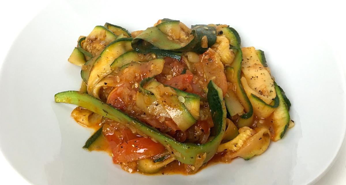 Sommergerichte Zucchini : Sommergerichte meine favoriten sundayseven webundwelt