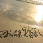 Unsere Mauritius Reise – 10 Tage Rundreise im Detail
