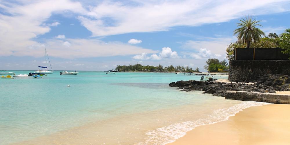 Mauritius: perfektes Urlaubsziel für Familien | Anzeige