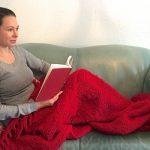 Tolle Bücher zur Reise-Inspiration | SundaySeven