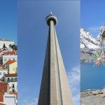 Top Reiseziele 2017 | Reiseplanung