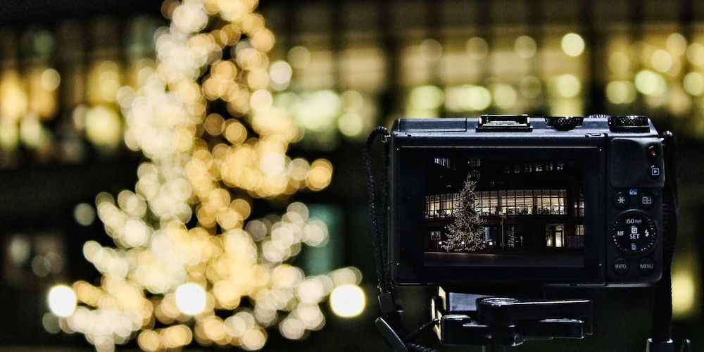 Unsere Fotoausrüstung für Reisen – Update