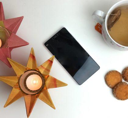 Den Smartphone Stress stoppen | Digital Detox