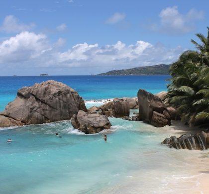 Seychellen Low Budget bis Luxus | Reisetipps