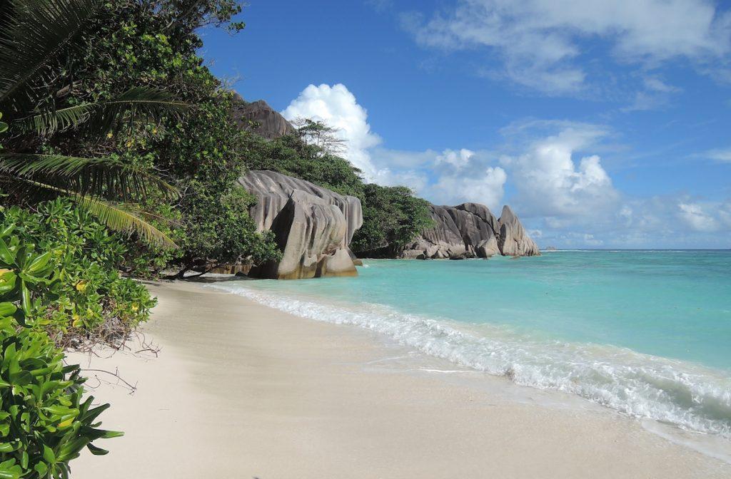 Seychellen von low budget bis luxes