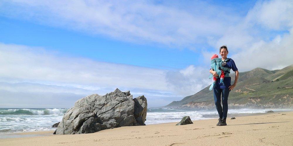 Babys Reise Must-haves: Top 3 auf unserer Urlaubs Packliste fürs Baby
