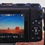 Unsere schönsten Reisefotos aus dem ersten Halbjahr 2017 – Fotoparade
