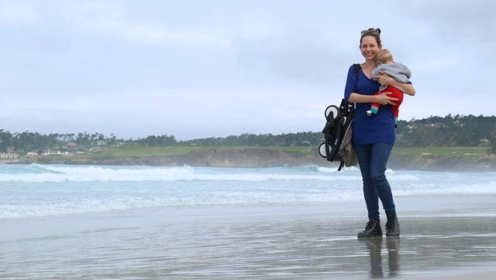 Ich bin die Reise-Mama. Rückblick und Ausblick zu 8 Jahre bloggen