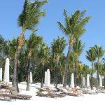 Kann der Pauschalurlaub eine gute Reise werden? | Er denkt – sie denkt