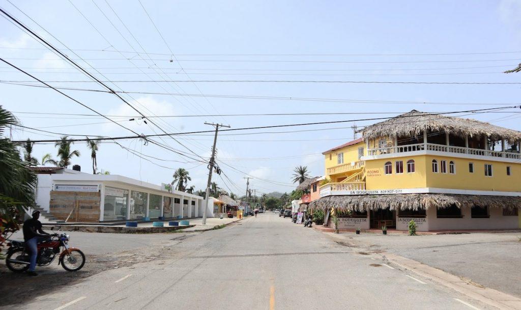 Ausflüge in der Dominikanischen Republik buchen