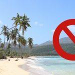 Ab in den Urlaub? Wie Reiseunternehmen alles daran setzen, dass wir zu Hause bleiben