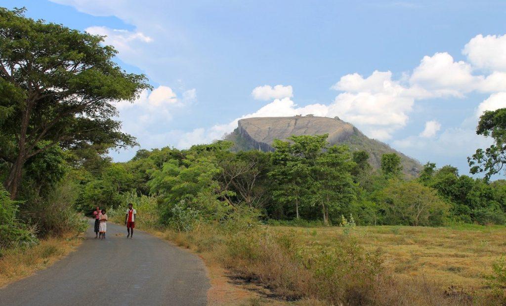 Reisetipps 2018 Reiseziel Sri Lanka