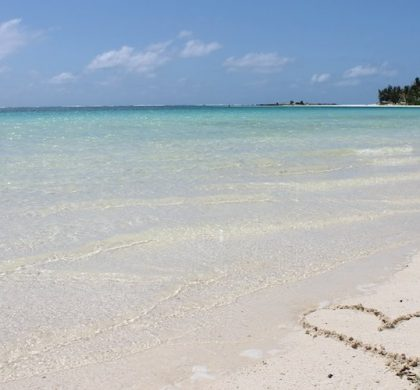 7 perfekte Orte für einen Heiratsantrag auf Reise – Von Natur bis Metropolen