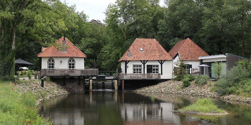 Wochenende in Winterswijk