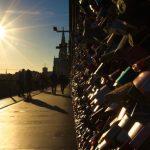Photokina – 5 Tipps für einen erfolgreichen Messebesuch und meine Erfahrungen in Köln 2018