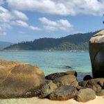 Tolle Fotospots in Thailand – unsere Lieblingsorte zum Fotografieren in Südthailand