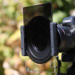Fotografieren mit Filtern – Lohnt sich der Einsatz von Filter?