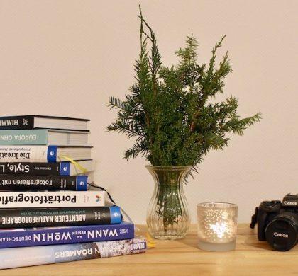 Buchtipps Reisen und Fotografie – unsere Lieblingsbücher für Reisefans und Hobbyfotografen |Werbung