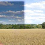 Filter in der Fotografie – auf was sollte man achten? | Werbung