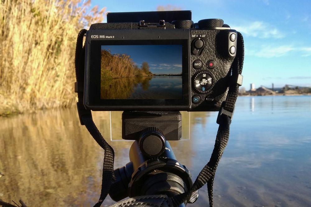 Filter in der Fotografie