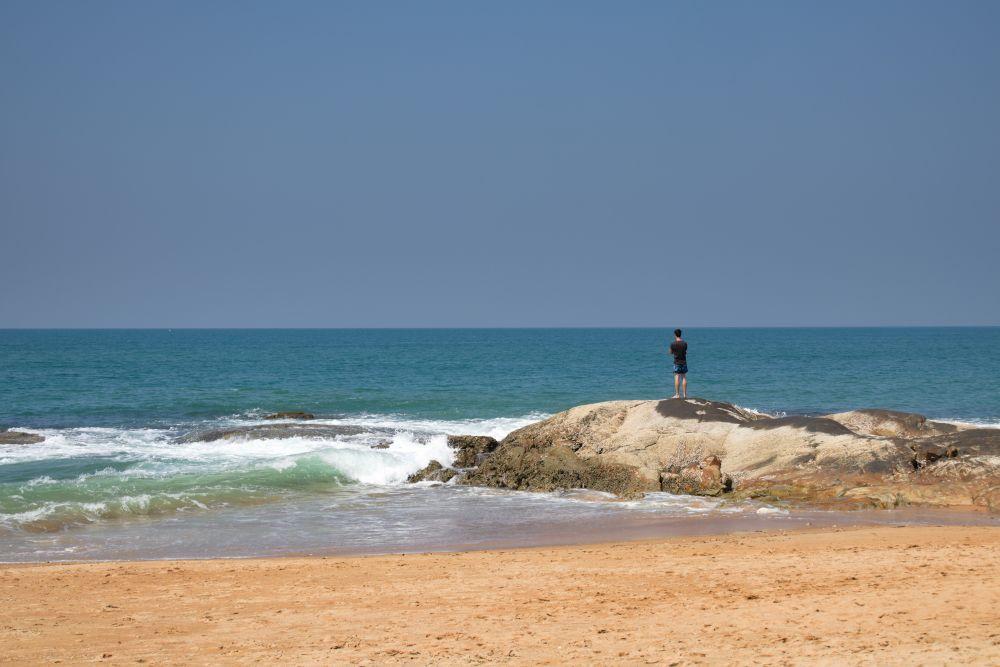 Khao Lak Strände Reisebericht, Tipps und Fotospots